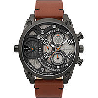montre multifonction homme Police Vigor R1451304004