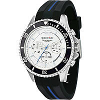 montre multifonction homme Sector 230 R3251161031