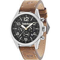 montre multifonction homme Timberland Ashmont TBL.15249JS/02
