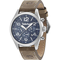 montre multifonction homme Timberland Ashmont TBL.15249JS/03