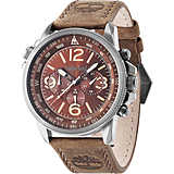 montre multifonction homme Timberland Campton TBL.13910JSU/12