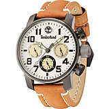 montre multifonction homme Timberland Mascoma II TBL.14783JSU/14
