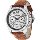 montre multifonction homme Timberland TBL.14769JS/13