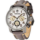 montre multifonction homme Timberland TBL.14783JSU/07