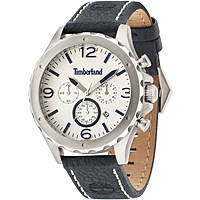 montre multifonction homme Timberland TBL.14810JS/07