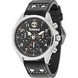 montre multifonction homme Timberland Wolcott TBL.14859JS/02