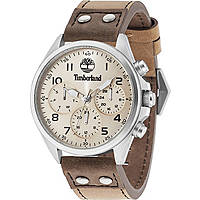 montre multifonction homme Timberland Wolcott TBL.14859JS/07