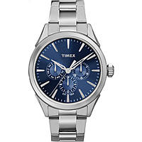 montre multifonction homme Timex Chesapeake TW2P96900