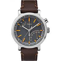 montre multifonction homme Timex Metropolitan TW2P92300