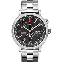 montre multifonction homme Timex Metropolitan TW2P99000