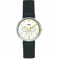 montre multifonction homme Timex Southview TW2R80500
