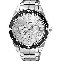 montre multifonction homme Vagary By Citizen VH0-511-11