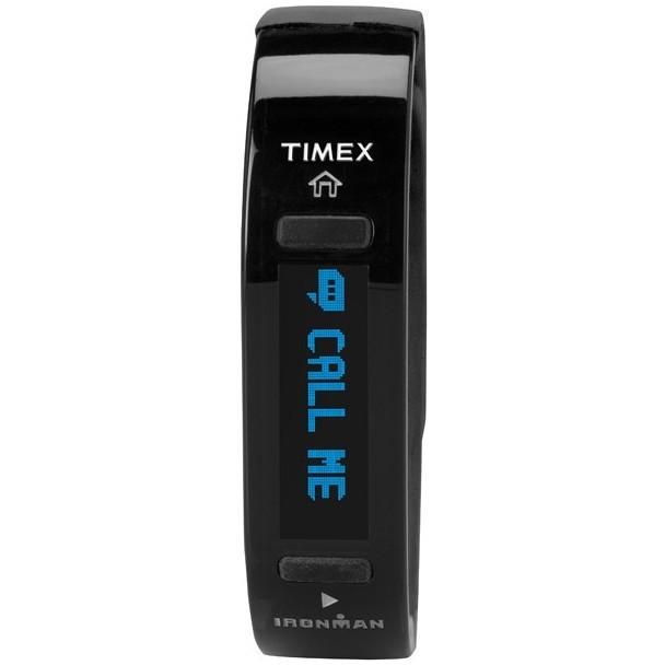 montre multifonction unisex Timex Move X20 TW5K85500H4