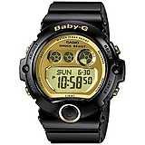 montre numérique enfant Casio BABY-G BG-6901-1ER