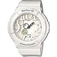 montre numérique enfant Casio BABY-G BGA-131-7BER