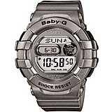 montre numérique enfant Casio BABY-G BGD-141-8ER
