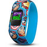 montre numérique enfant Garmin Vivofit Junior 2 010-01909-02