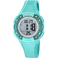 montre numérique femme Calypso Digital For Woman K5728/4