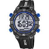 montre numérique homme Calypso Digital For Man K5701/7