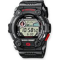 montre numérique homme Casio G-SHOCK G-7900-1ER
