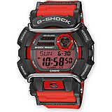 montre numérique homme Casio G-SHOCK GD-400-4ER
