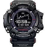 montre numérique homme Casio G Shock Premium GPR-B1000-1ER