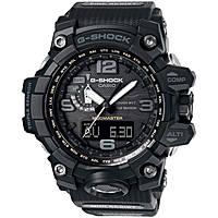 montre numérique homme Casio G Shock Premium GWG-1000-1A1ER