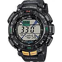 montre numérique homme Casio PRO-TREK PRG-240-1ER
