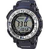 montre numérique homme Casio PRO-TREK PRG-260-2ER