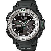 montre numérique homme Casio PRO-TREK PRG-280-1ER