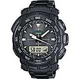 montre numérique homme Casio PRO-TREK PRG-550BD-1ER