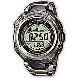 montre numérique homme Casio PRO-TREK PRW-1300T-7VER
