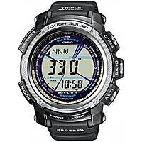montre numérique homme Casio PRO-TREK PRW-2000-1ER
