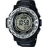 montre numérique homme Casio PRO-TREK PRW-3500-1ER