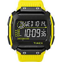 montre numérique homme Timex Command TW5M18500