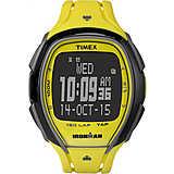 montre numérique homme Timex Ironman Colors TW5M00500