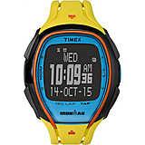 montre numérique homme Timex Ironman Colors TW5M00800