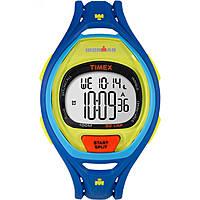 montre numérique homme Timex Ironman Colors TW5M01600