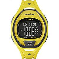 montre numérique homme Timex Ironman Colors TW5M01800