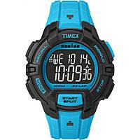 montre numérique homme Timex Ironman Colors TW5M02700