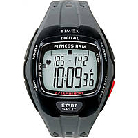 montre numérique homme Timex T5K736
