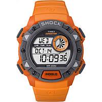 montre numérique homme Timex TW4B07600