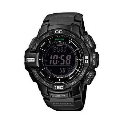 montre numérique unisex Casio PRO-TREK PRG-270-1AER