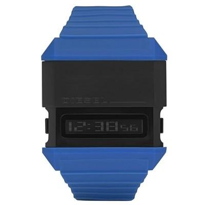 montre numérique unisex Diesel DZ7199