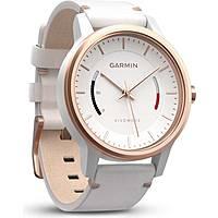 montre numérique unisex Garmin Vivomove 010-01597-11
