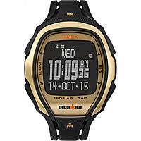 montre numérique unisex Timex 150 Lap TW5M05900
