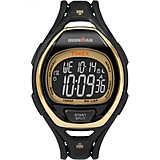 montre numérique unisex Timex TW5M06000