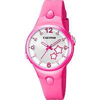 montre seul le temps enfant Calypso Sweet Time K5745/3