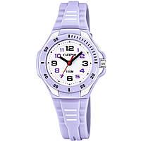 montre seul le temps enfant Calypso Sweet Time K5757/2