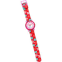montre seul le temps enfant Chronostar Acquerello R3751266502